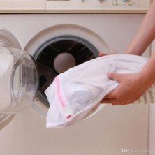 Túi giặt quần áo tabico lớn 55*70
