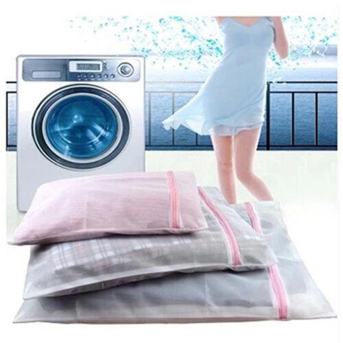 Kinh nghiệm giặt quần áo nội y đúng cách